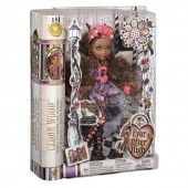 Ever After High Spring for You Cedar Wood CDM51