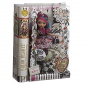 Ever After High Spring for You Briar Beauty CDM52