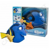 FINDING DORY MY FRIEND DORY 36490