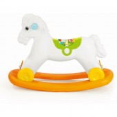 Fisher-Price Calut balansoar 2 in 1 1809