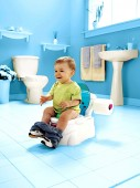 Fisher-price Olita Interactiva Amicul meu Potty V2728