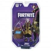 Fortnite Figurina Solo Mode 10cm FNT00