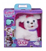 FurReal Friends - Catelusul GOGO A7274