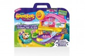 Hamsters in a House Series 2 Ultimate House
