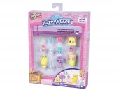 Happy Places Shopkins Accesorii Bathing Bunny