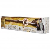 Harry Potter Professor Dumbledore S Wand