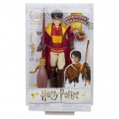 Harry Potter Quidditch GDJ70