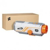 Hasbro Nerf N-Strike Elite Modulus camera HD B8174
