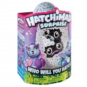 Hatchimals ou mov surprise 6037096