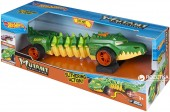 Hot Wheels Masina Mutant Crocodil