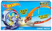 Hot Wheels Turbine Twister DNN72