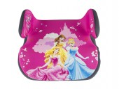 Inaltator Auto Copii MyKids Disney Princess