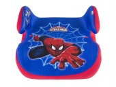 Inaltator Auto Copii MyKids Disney Spiderman