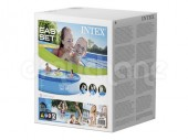 Intex Easy Set Piscina cu pompa 366 x 76 cm 28132