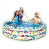 Intex Piscina Copii Pesti