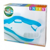 Intex Piscina Family Lounge 56475