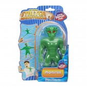 Jucarie Stretch Armstrong Monster 06540 Intinde-ma!