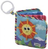 Lamaze Carte de Plus