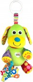 Lamaze Catelusul Pupsqueak