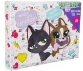 Littlest Pet Shop Advent Calendar