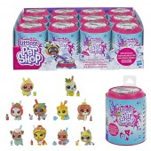 Littlest Pet Shop Animalut surpriza E5479