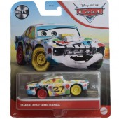 Masinute Mattel Disney Cars3 DXV29