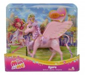 Mia and Me Unicorn Kyara 109480092