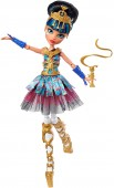 Monster High Cleo de Nile Balerina FKP62