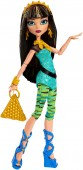 Monster High Cleo de Nile DVH24