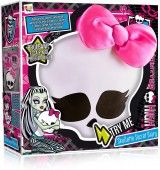 Monster High jurnalul secret 870611