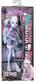 Monster High Scaris Abbey Bominable Y0393