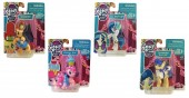 My Little Pony Friendship is magic figurina cu accesorii B3595