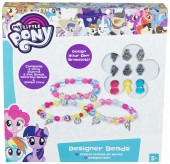 My Little Pony Set creativ Bratari 2021