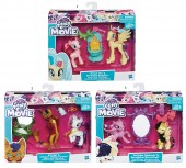 My Little Pony The Movie Festivalul Prieteniei  B9160