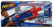 Nerf N-Strike Elite Rapidstrike CS 18 A3901