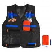Nerf N-strike Elite Tactical Vesta A0250