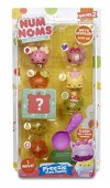 Num Noms Series 2 - Freezie Pops Family