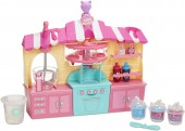 Num Noms Snackables Silly Shakes Maker 552031