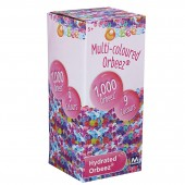 Orbeez Colour Refill