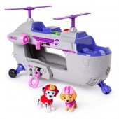 Paw Patrol SKYE Ultimate Helicopter 6044190