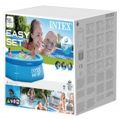 Piscina INTEX Easy Set 305 x 76 cm 28122