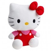 Plus Hello Kitty 60 cm