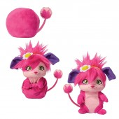 Popples Plus Transformabil 20 cm