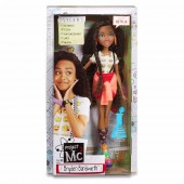 Papusa Project Mc2 Bryden Bandweth 	539155