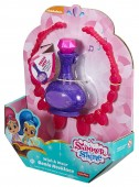 Shimmer and Shine Wish and Wear Genie Necklace DGM09