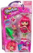 Shopkins Shoppies Pippa Melon