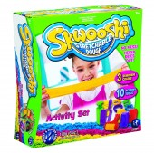 Skwooshi Activity Set