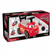 Smoby Cars AUTO RIDE-ON