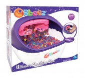Soothing Spa Orbeez