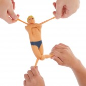 Jucarie Stretch Armstrong 18 cm